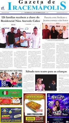 gazeta-de-iracemapolis-digital-20-09-19-p1-thumb