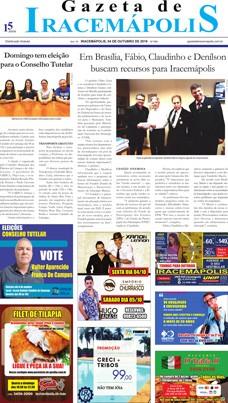 gazeta-de-iracemapolis-digital-04-10-19-p1-thumb