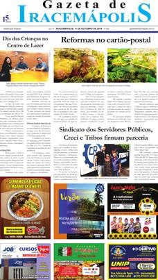 gazeta-de-iracemapolis-digital-11-10-19-p1-thumb