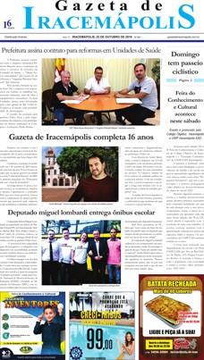 gazeta-de-iracemapolis-digital-25-10-19-p1-thumb