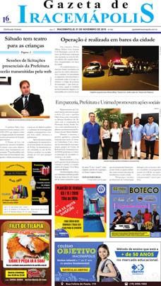 gazeta-de-iracemapolis-digital-01-11-19-p1-thumb