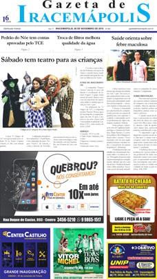 gazeta-de-iracemapolis-digital-08-11-19-p1-thumb