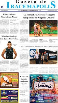 gazeta-de-iracemapolis-digital-15-11-19-p1-thumb