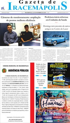 gazeta-de-iracemapolis-digital-22-11-19-p1-thumb