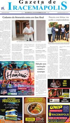 gazeta-de-iracemapolis-digital-29-11-19-p1-thumb