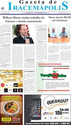 gazeta-de-iracemapolis-digital-03-12-19-p1-thumb