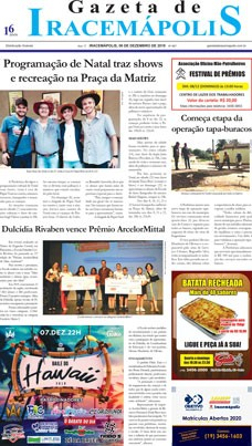 gazeta-de-iracemapolis-digital-06-12-19-p1-thumb