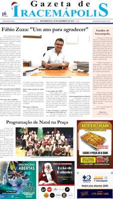 gazeta-de-iracemapolis-digital-20-12-19-p1-thumb