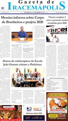 gazeta-de-iracemapolis-digital-27-12-19-p1-thumb