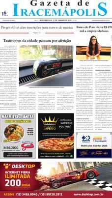 gazeta-de-iracemapolis-digital-31-01-20-p1-thumb