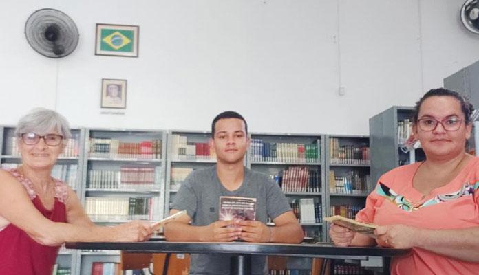 Equipe do setor atende de segunda a sexta das 7h às 18h (Foto: Divulgação)