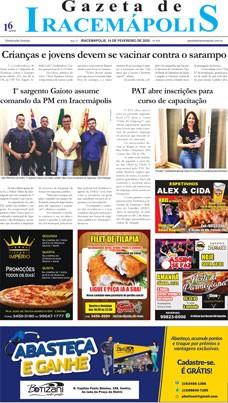 gazeta-de-iracemapolis-digital-14-02-20-p1-thumb
