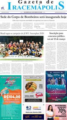 gazeta-de-iracemapolis-digital-06-03-20-p1-thumb