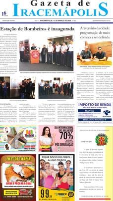 gazeta-de-iracemapolis-digital-13-03-20-p1-thumb