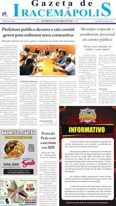 gazeta-de-iracemapolis-digital-20-03-20-p1-thumb
