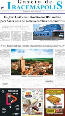 gazeta-de-iracemapolis-digital-27-03-20-p1-thumb