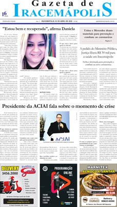 gazeta-de-iracemapolis-digital-03-04-20-p1-thumb