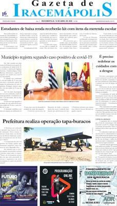 gazeta-de-iracemapolis-digital-10-04-20-p1-thumb