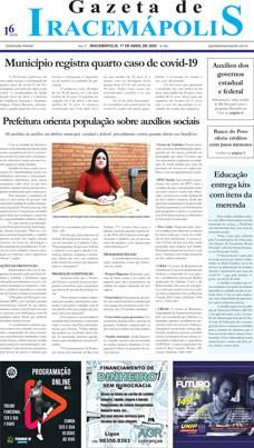 gazeta-de-iracemapolis-digital-17-04-20-p1-thumb