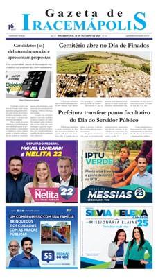 gazeta-de-iracemapolis-digital-30-10-20-p1-thumb