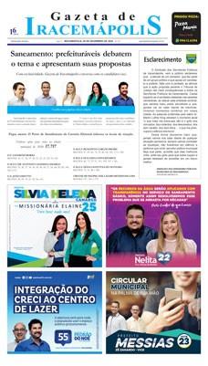 gazeta-de-iracemapolis-digital-06-11-20-p1-thumb