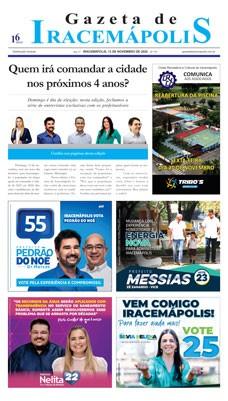 gazeta-de-iracemapolis-digital-13-11-20-p1-thumb