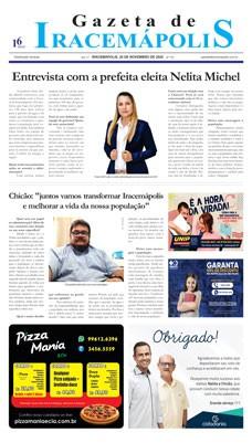 gazeta-de-iracemapolis-digital-20-11-20-p1-thumb