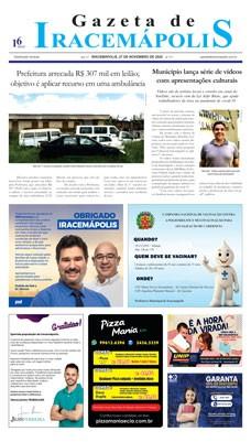 gazeta-de-iracemapolis-digital-27-11-20-p1-thumb