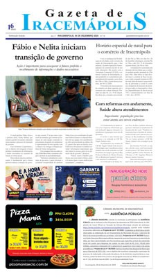 gazeta-de-iracemapolis-digital-04-12-20-p1-thumb