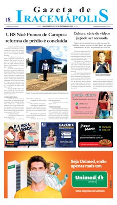 gazeta-de-iracemapolis-digital-11-12-20-p1-thumb