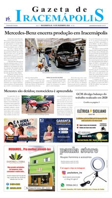 gazeta-de-iracemapolis-digital-18-12-20-p1-thumb