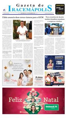 gazeta-de-iracemapolis-digital-23-12-20-p1-thumb
