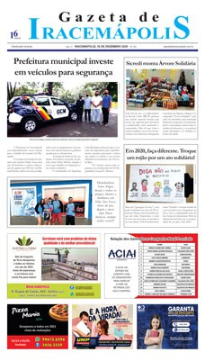gazeta-de-iracemapolis-digital-30-12-20-p1-thumb