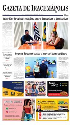 gazeta-de-iracemapolis-digital-08-12-20-p1-thumb
