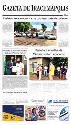 gazeta-de-iracemapolis-digital-15-12-20-p1-thumb