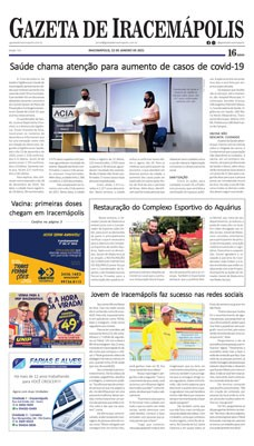 gazeta-de-iracemapolis-digital-22-12-20-p1-thumb