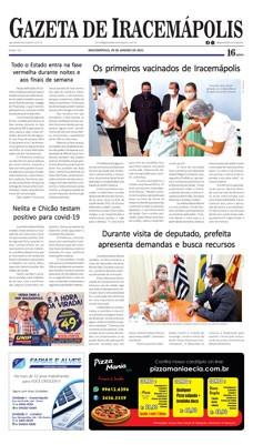 gazeta-de-iracemapolis-digital-29-12-20-p1-thumb