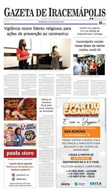gazeta-de-iracemapolis-digital-05-02-21-p1-thumb