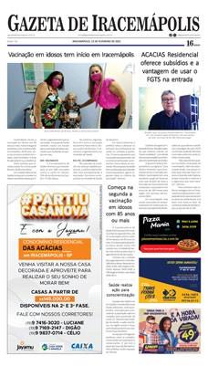 gazeta-de-iracemapolis-digital-12-02-21-p1-thumb
