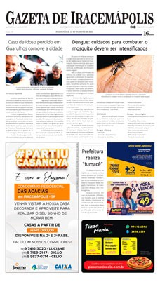 gazeta-de-iracemapolis-digital-19-02-21-p1-thumb