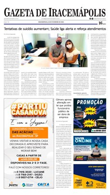 gazeta-de-iracemapolis-digital-26-02-21-p1-thumb