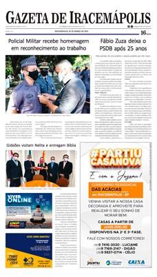 gazeta-de-iracemapolis-digital-05-03-21-p1_thumb