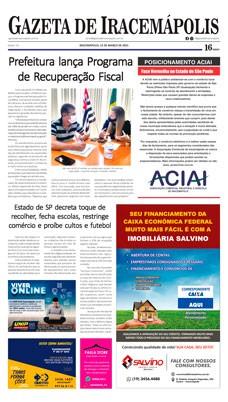 gazeta-de-iracemapolis-digital-12-03-21-p1_Thumb