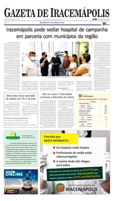 gazeta-de-iracemapolis-digital-19-03-21-p1-Thumb