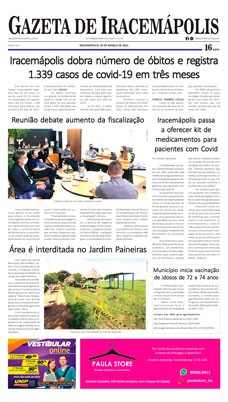 gazeta-de-iracemapolis-digital-26-03-21-p1-thumb