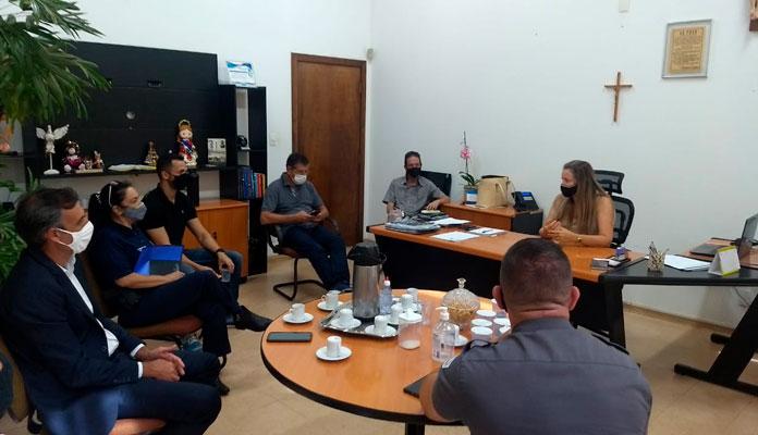 Prefeitura informou que serão ampliadas as ações (Foto: Divulgação)