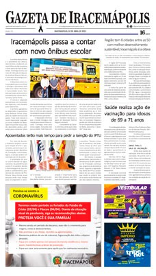 gazeta-de-iracemapolis-digital-02-04-21-p1-thumb