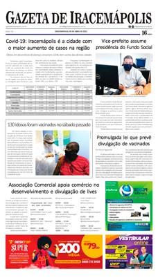 gazeta-de-iracemapolis-digital-09-04-21-p1-thumb