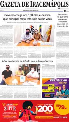 gazeta-de-iracemapolis-digital-16-04-21-p1-thumbt