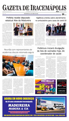 gazeta-de-iracemapolis-digital-23-04-21-p1-thumb